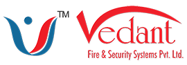 vedantsystems.com